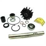 Sherwood 18655 Major Repair Kit