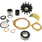 Sherwood 12937 Major Repair Kit