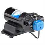 Water Pressure System Pumps