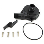 CAL MSR-12 Cal MS1200 Pump Repair Kit