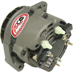 OMC Marine Alternators