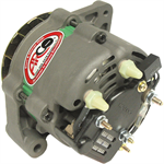 Universal Marine Alternators
