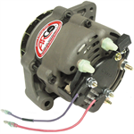 Arco 60050 Alternator 55 Amp 12 Volt Mando