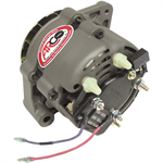 Arco 60055 MerCruiser 807652T Inboard Marine Alternator