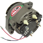 Arco 60060 Mercruiser 807653T Inboard Marine Alternator