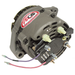 Arco 60065 MerCruiser 817119A4 Inboard Marine Alternator