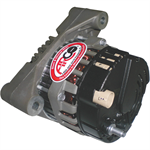 Volvo Penta Marine Alternators