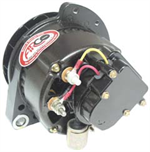Caterpillar Marine Diesel Alternators
