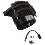 Arco 65050 Mando High Output Inboard Marine Alternator