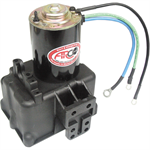BMW Tilt and Trim Motors and Pumps