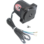 Johnson Tilt and Trim Motors and Pumps