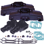 Exhaust Manifold Kits