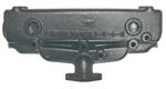 Universal Marine Exhaust Systems