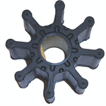 Sterndrive Impellers