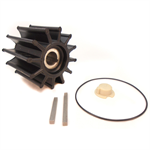 Sherwood 17000K Neoprene Impeller Kit