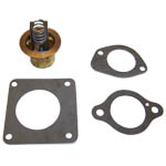 PCM RP026001 PCM 170 Degree Thermostat with Gasket