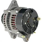 MerCruiser Marine Alternators